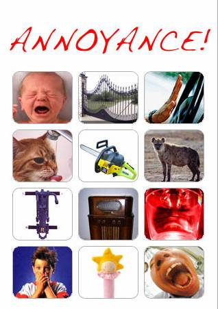 annoyance1
