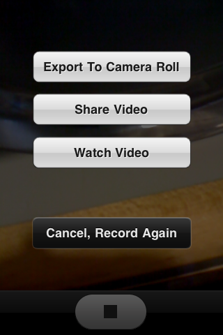 iVideo1