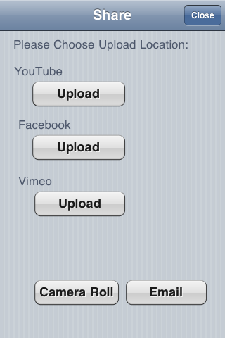 iVideo2