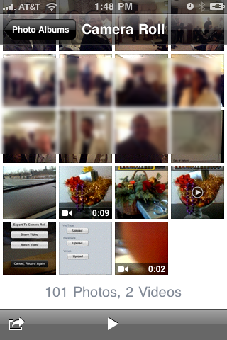 iVideo5