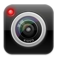 iVideoCameraImg