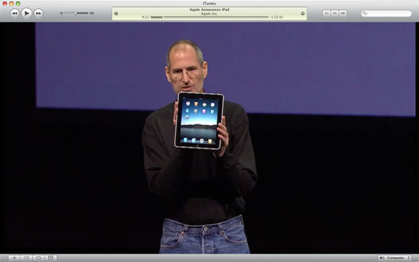 applekeynote
