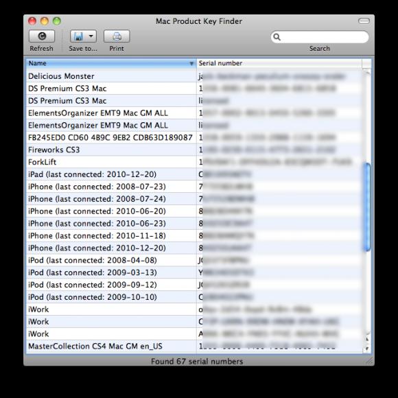 free serial number for lightroom 5 for mac