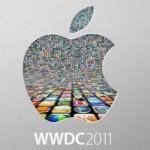 WWDC_2011