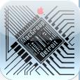 macgroup-retina-icon