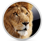 Lion OS icon2