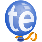 textexpanderlogo