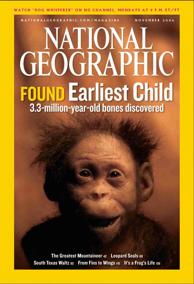 national geographic magazine cover wwwimgkidcom the