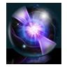 pulsar96