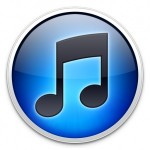 itunes10logo