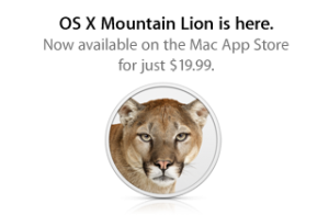 promo_mountain_lion