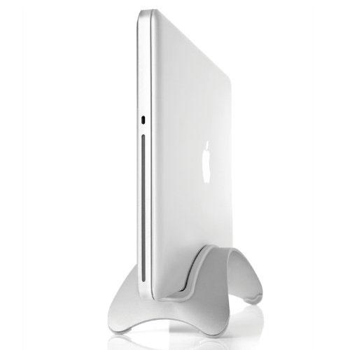 macbookstand