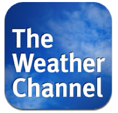 08 Weather Channel