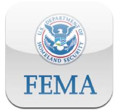 10 FEMA