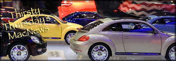 2013-AutoShow