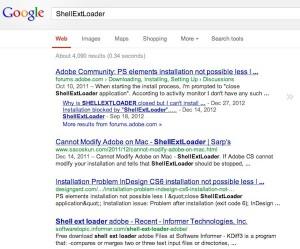GoogleIt