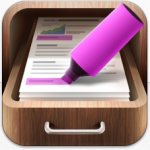 PDFCabinet icon