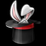 Trickster icon