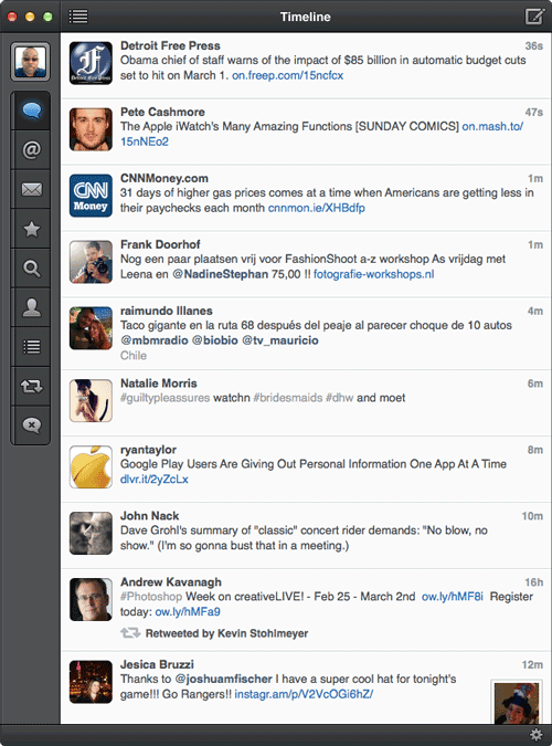 Tweetbot_for_mac