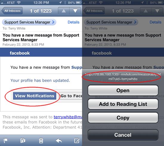 fb_phishing_iOS_mail