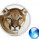MountainLionServer