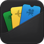 passbook-app-icon