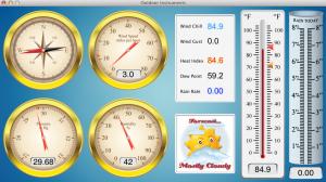Screen Shot 2013-05-21 at 6.14.36 PM