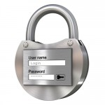 lock-password-username