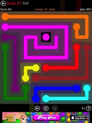 Flowfree2