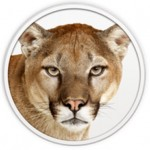 Mountain_Lion_large_icon