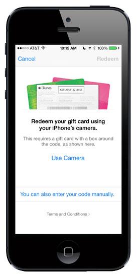 6-redeem-camera-app
