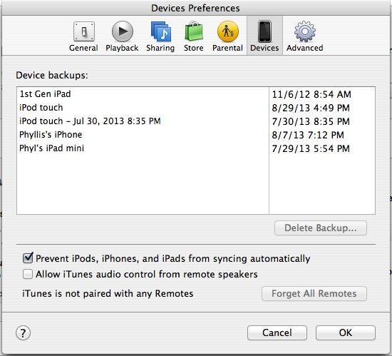 Screen Shot 2013-09-02 at 7.59.26 PM