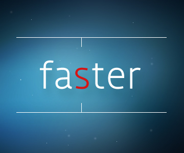 faster-reticle