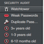 1Password 4ScreenSnapz001
