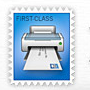 easyenvelopes_icon