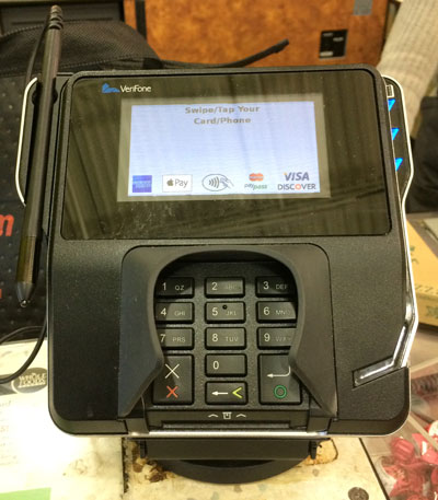 ApplePay-Spotted