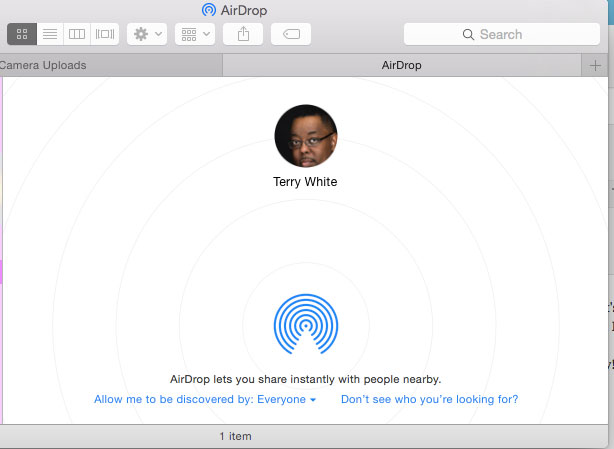 airdrop-to-iOS8