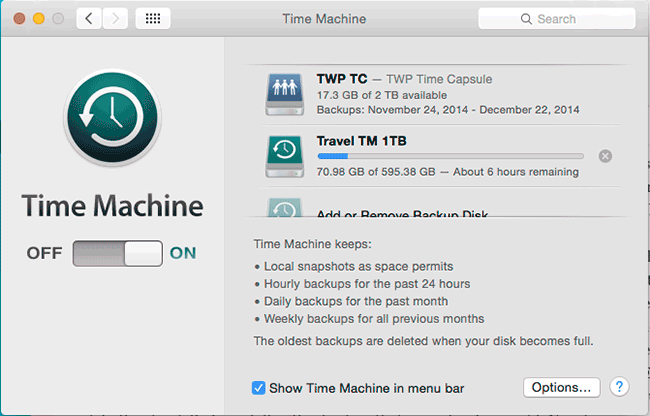 Time_Machine_multiple_drives