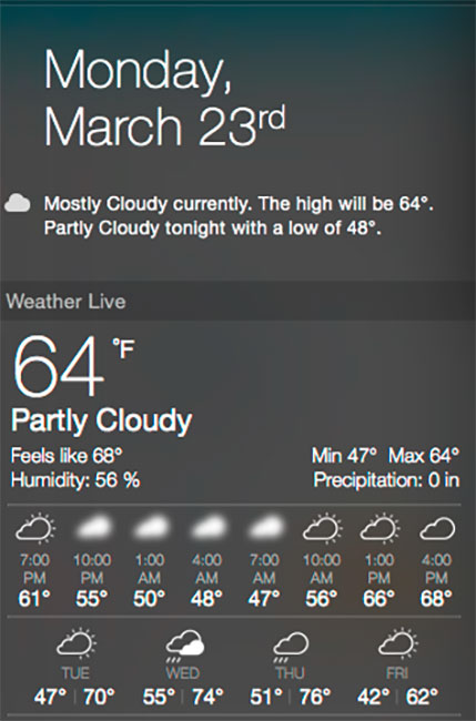 Screenshot-2015-03-23-16.51.48