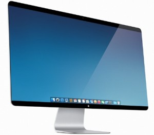 Mac Screen