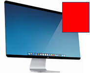 MacScreenRed
