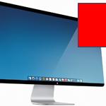MacScreenRed